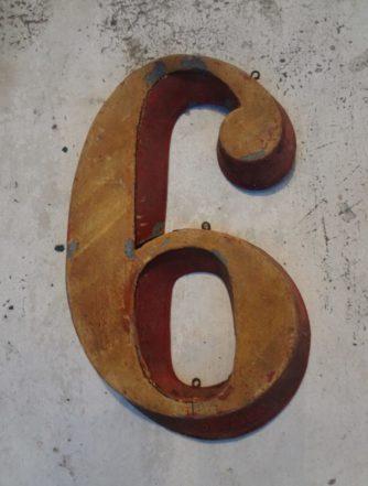 Tal 6