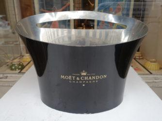 Champagnekøler - Moët & Chandon