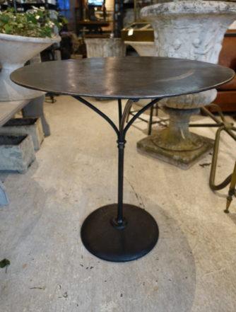 Bistro Café Table