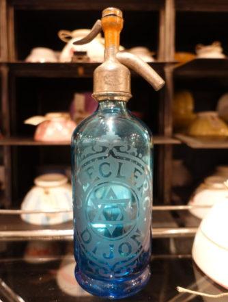 Sifonflaske