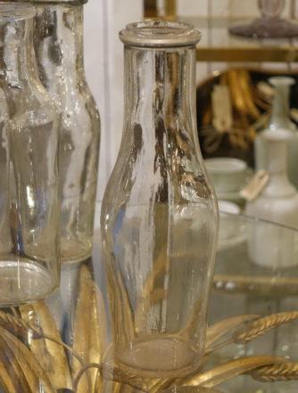 Trøffelglas