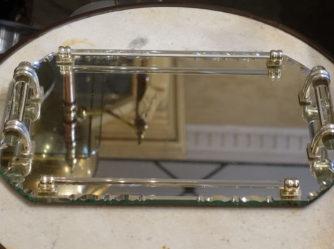 DSC09611