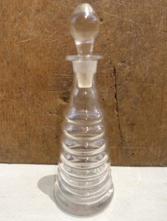 Absint flaske
