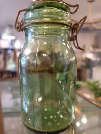 Sylteglas