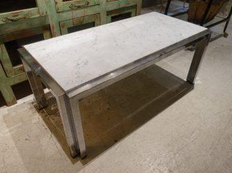 DSC08390